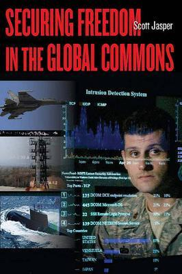 Securing Freedom in the Global Commons