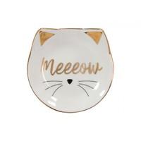 Ring Dish - Meoow