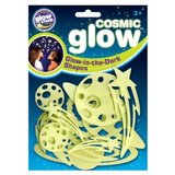 The Original Glowstars: Glow Galaxy