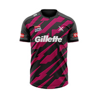 Northern Knights Replica Playing Shirt (XL) image