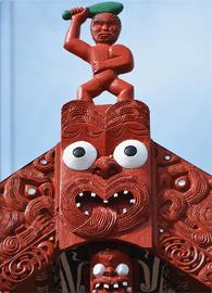 Collins: 2021 Daily A5 Diary - Maori Toanga