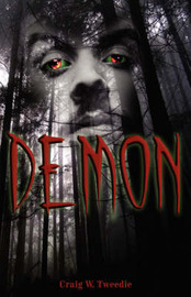 Demon by Craig, W. Tweedie image