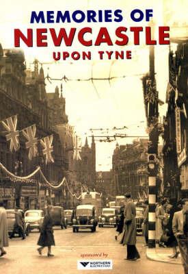 Memories of Newcastle image