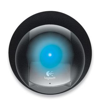 Logitech Quickcam Communicate STX