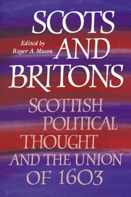 Scots and Britons