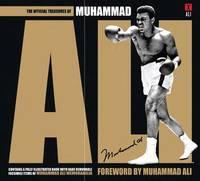 The Treasures of Muhammad Ali by Gavin Newsham
