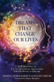 Dreams That Change Our Lives image