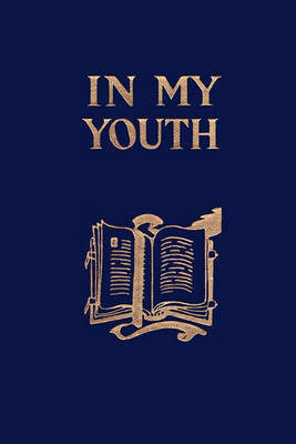 In My Youth (Yesterday's Classics) by James Baldwin