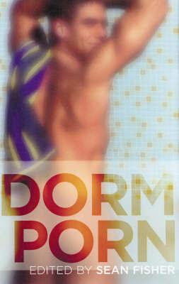 Dorm Porn image