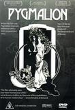 Pygmalion DVD