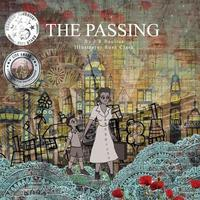 The Passing by J R Poulter
