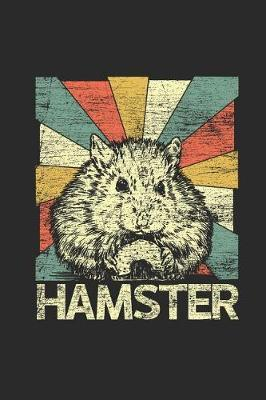 Hamster Retro by Hamster Publishing