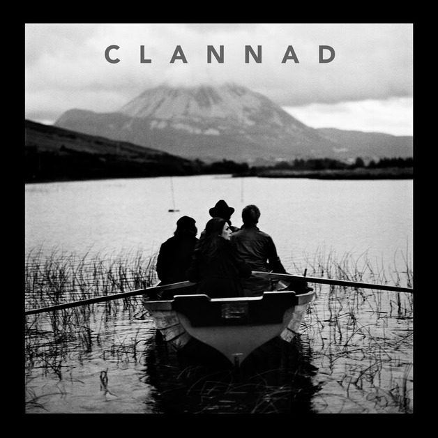 In A Lifetime by Clannad