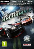 Ridge Racer Unbounded Limited Edition for PC Games