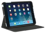 Logitech Big Bang Case for iPad mini (Forged Graphite)