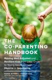 The Co-Parents Handbook by Karen Bonnell