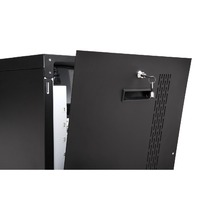 Kensington AC12 Charge & Secure Cabinet for Chromebooks image