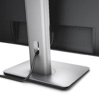 "25"" Dell UltraSharp U2518D QHD Monitor image"