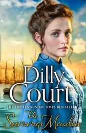 The Summer Maiden by Dilly Court