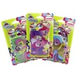 My Little Pony: Series 4 – 2-Pack Blister Assorted