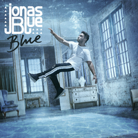 Blue by Jonas Blue image