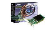 PNY Quadro NVS285    PCIE
