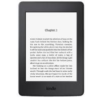 Kindle eReader Paperwhite 3 - 3G + WiFi