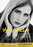 Hannah by Hannah Westberg
