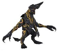 "Pacific Rim: Knifehead - 18"" Action Figure"