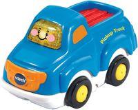 VTech: Toot Toot Drivers - Pick Up Truck