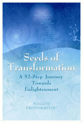 Seeds of Transformation by Maggi Erotokritou image