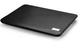 Deepcool N17 Super Slim Notebook Cooler (Black)