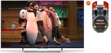 "50"" Sony Bravia Full HD 3D Android TV"