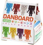 "Yotsubato: Danboard ""Jelly Beans"" Figure - (Blind Box)"