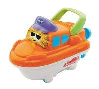 VTech: Toot Toot Splash - Speedboat