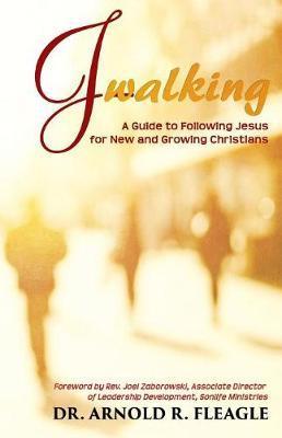 J-Walking by Dr Arnold R Fleagle
