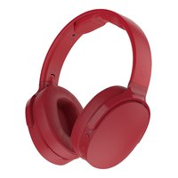 Skullcandy Hesh 3.0 Bluetooth - Red