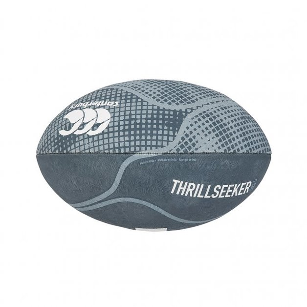 Thrillseeker Ball (Size 5)