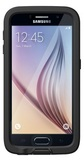 Lifeproof fre Case for Samsung Galaxy S6 (Black)