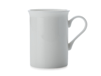 Maxwell & Williams - Cashmere Mug Cylindrical (340ml)