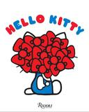 Hello Kitty Collabs by Sanrio