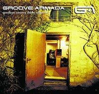 Goodbye Country (Hello Nightclub) (3LP) by Groove Armada