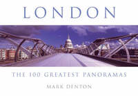 London by Mark Denton image