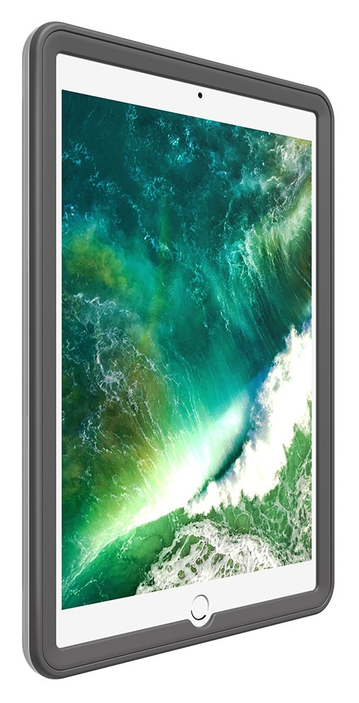 the latest 5e518 0c4e2 OtterBox: Unlimited Case - For iPad (5th gen)   at Mighty Ape NZ