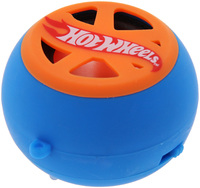 Hot Wheels Portable Burger Speaker image