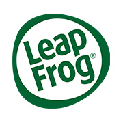 Leapfrog Products at Mighty Ape NZ