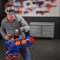 Nerf: N-Strike Elite - Titan CS-50 Blaster image