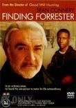 Finding Forrester on DVD