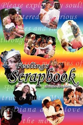 Scrapbook by Diana Dutton