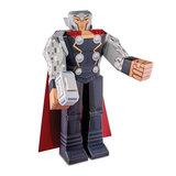 Marvel Blueprints: Thor 12-Inch Papercraft